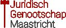 Juridisch Genootschap Maastricht
